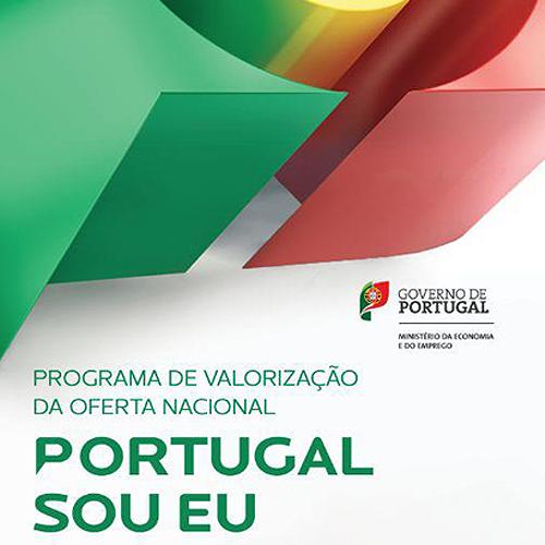Portugal sou eu 1