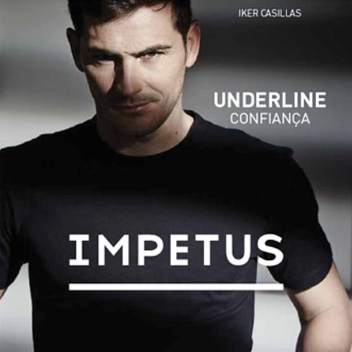 impetus1