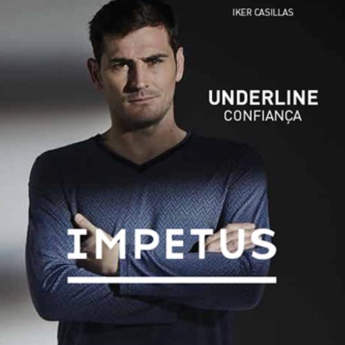 impetus2