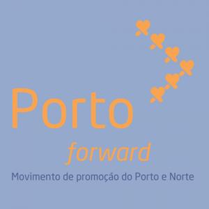 porto forward